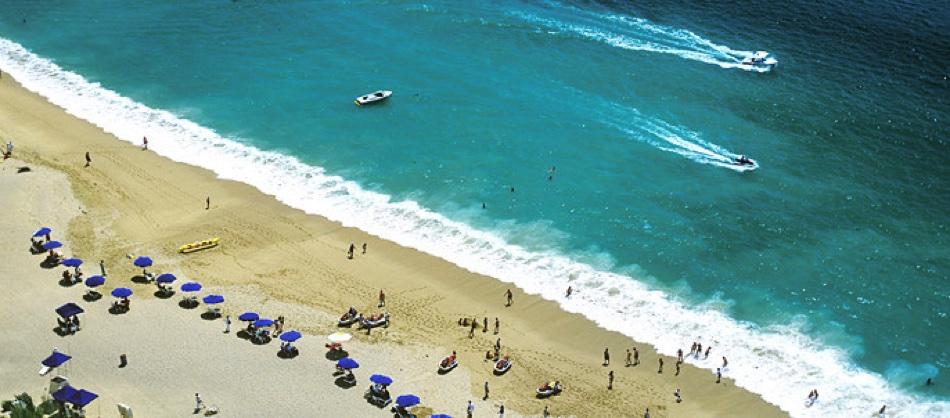 playas-de-guerrero-limpias_001