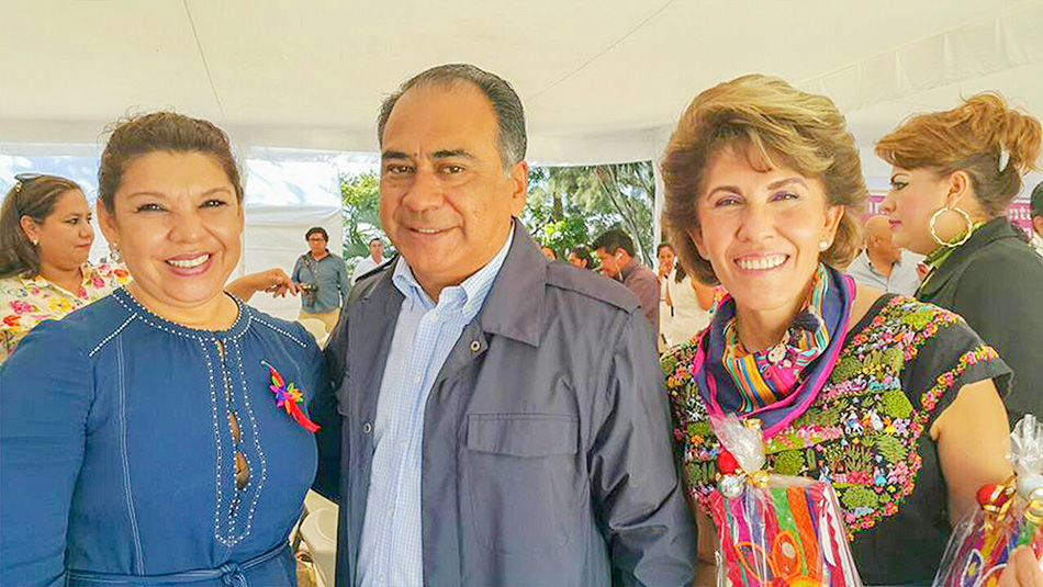 reunion-presidentes-dif-chilpancingo-zihuatanejo