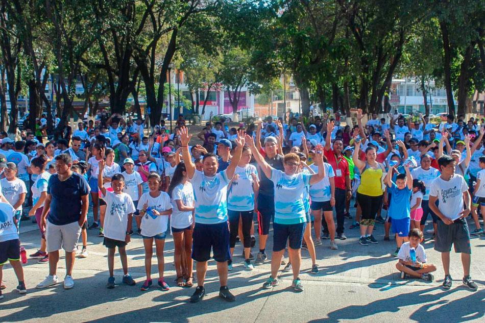 carrera-dia-mundial-del-agua-zihuatanejo__.jpg