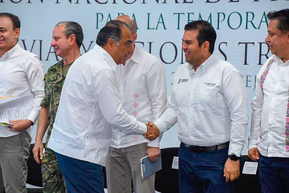 ixtapa-zihuatanejo-sede-proteccion-civil-nacional-.jpg