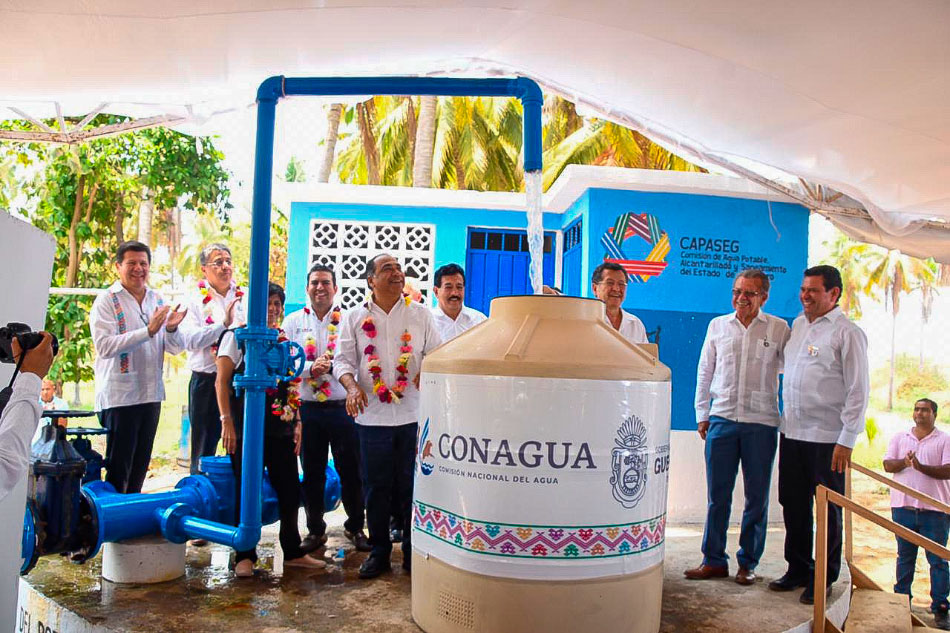 red-de-agua-potable-ixtapa_.jpg
